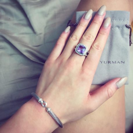 holidayyurman